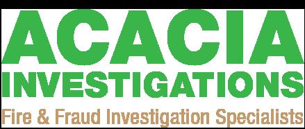 Acacia Investigations